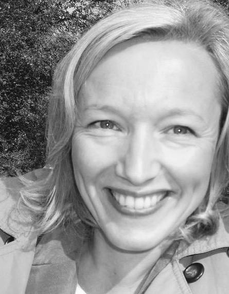 Silke Cramer Profil
