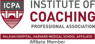 Harvard Coaching